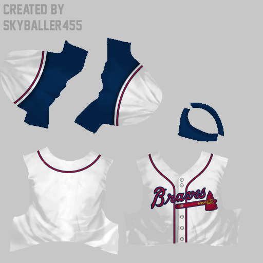 Name:  jerseys_macon_braves_1991-2002.png