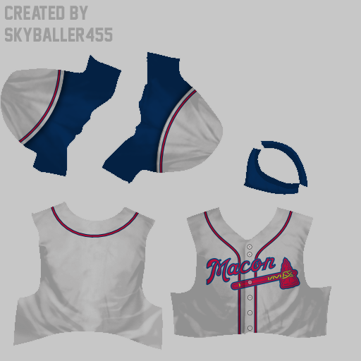 Name:  jerseys_macon_braves_away_1991-2002.png