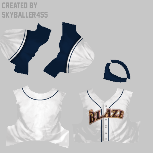 Name:  jerseys_bakersfield_blaze_1995-2004.png