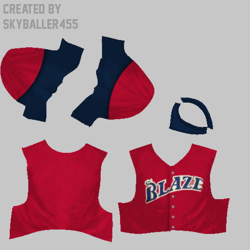 Name:  jerseys_bakersfield_blaze_away_1995-2004.png