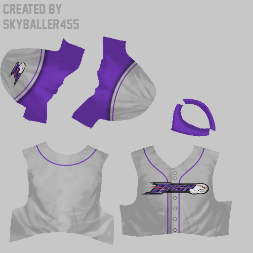 Name:  jerseys_winston-salem_dash_away_2009-2030.png