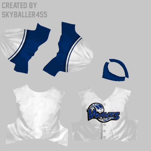 Name:  jerseys_wilmington_waves.png