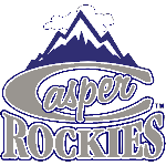 Name:  casper_rockies_110C79_94908B.png