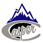 Name:  Casper_Rockies_small.png