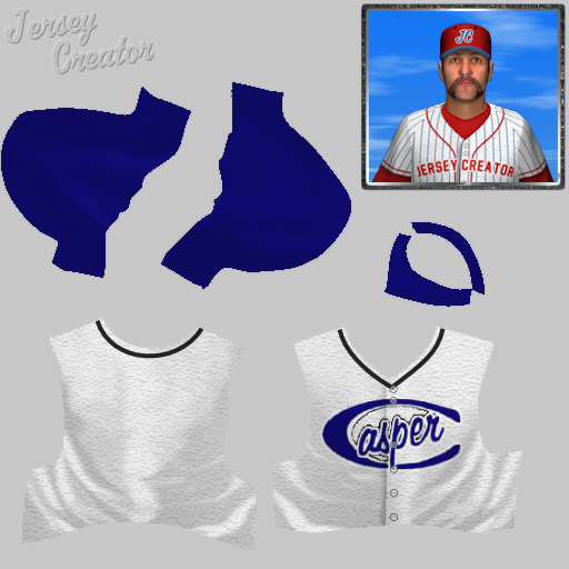 Name:  jerseys_casper_rockies_home.png
