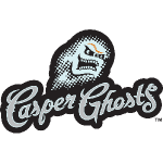 Name:  Casper_Ghosts_ffffff_000000.png