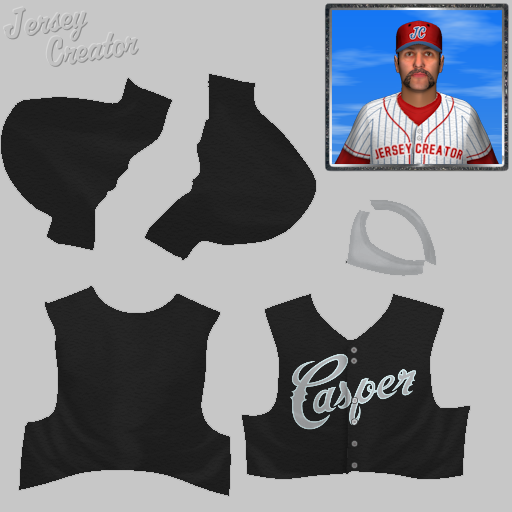 Name:  jerseys_casper_ghosts_away.png