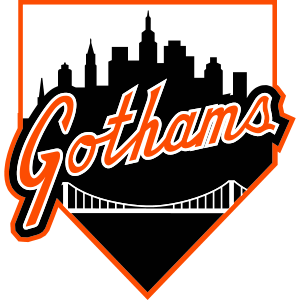 Name:  New_York_Gothams_010101_fc4c02.png