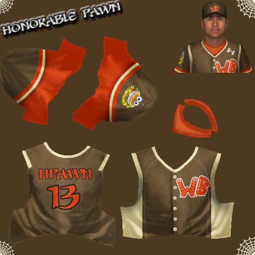 Name:  jerseys_west_beach_hamburgers2_away.png