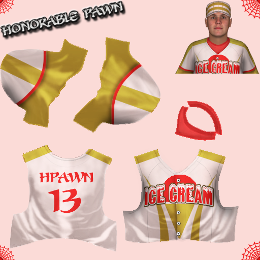 Name:  jerseys_cone_city_ice_cream_home.png