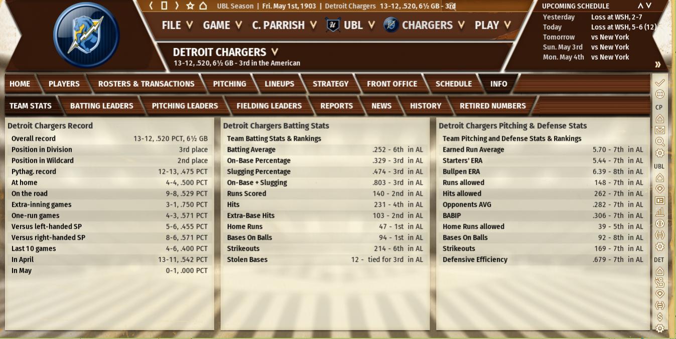 Name:  Team Stats.jpg Views: 540 Size:  149.9 KB