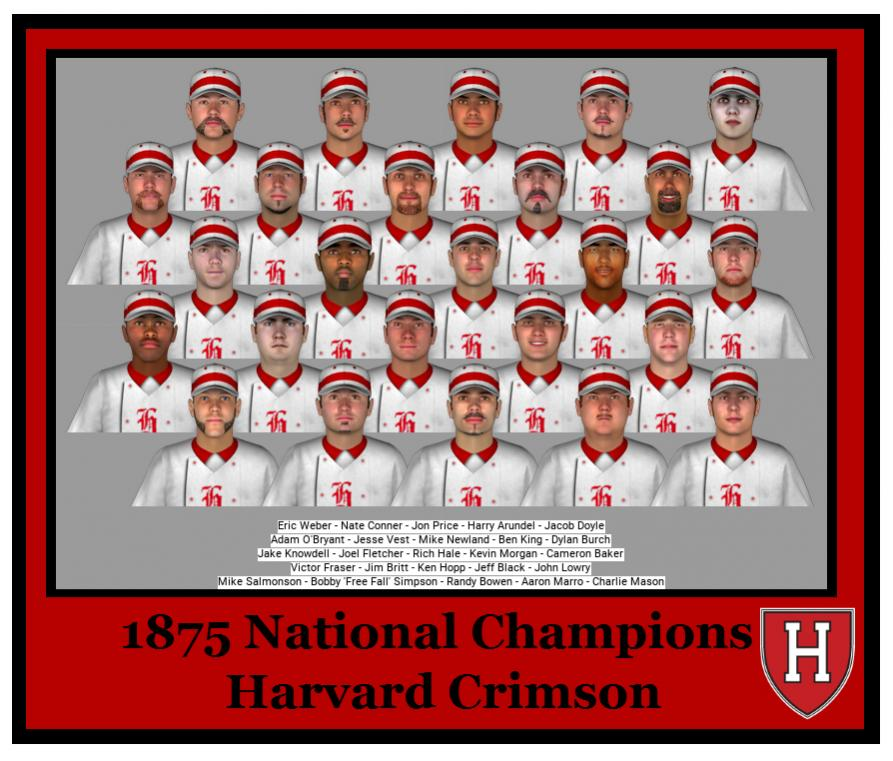 Name:  1875 Championship Team Photo.jpg Views: 368 Size:  105.1 KB