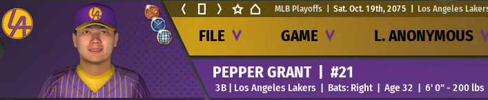Name:  Game 171 Pepper.PNG Views: 58 Size:  126.0 KB