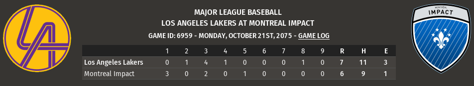 Name:  Game 172 Win LAL.PNG Views: 61 Size:  72.1 KB