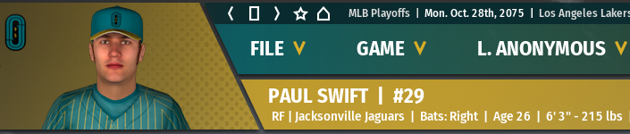 Name:  WS Game 2 Swift.PNG Views: 49 Size:  124.8 KB