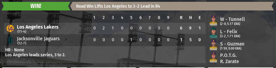 Name:  WS Game 5 Win.PNG Views: 59 Size:  191.4 KB