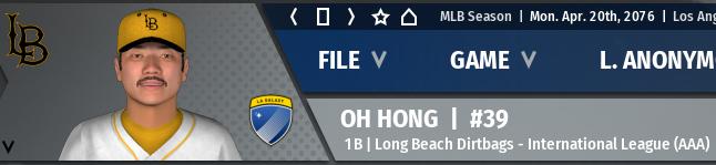 Name:  Oh Hong.PNG Views: 40 Size:  107.5 KB