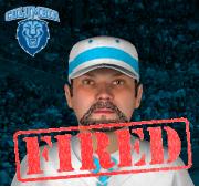 Name:  Matt Hartman fired.png Views: 38 Size:  54.3 KB
