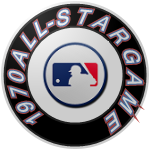 Name:  1970 All Star Game.png