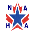 Name:  north_american_hockey_association.png