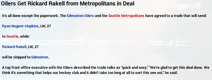 Name:  Oilers - Mets Trade.PNG