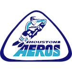 Name:  houston_aeros.png