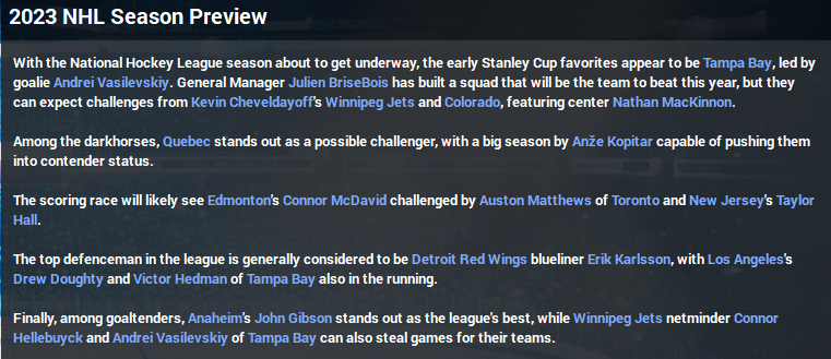 Name:  2023-24 NHL Season Preview.PNG