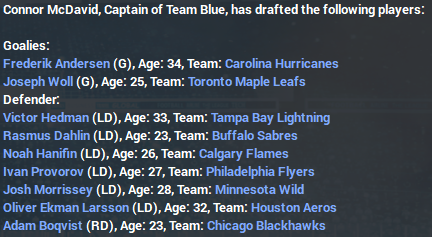 Name:  2023-24 NHL All-Star McDavid.PNG