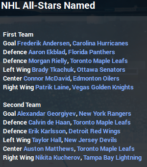 Name:  2023-24 NHL All-Star Team Season End.PNG