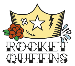 Name:  RocketQueens.png