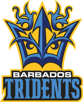 Name:  Barbados_Tridents.png