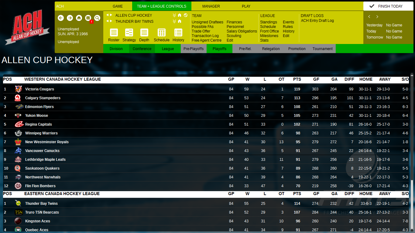 Name:  ACH 1965-66 Western Canada Final Standings.png Views: 229 Size:  452.1 KB