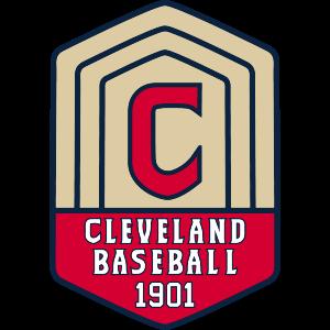 Name:  Cleveland_Guardians_alt.png Views: 283 Size:  32.4 KB
