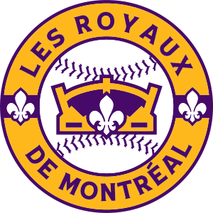 Name:  Montreal_Royaux_470a68_ffb81c.png Views: 272 Size:  65.1 KB