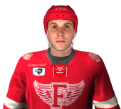 Name:  Fredericton Red Wings.png Views: 271 Size:  29.8 KB