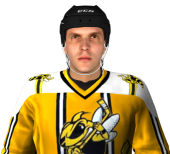Name:  Battle Creek Rumble Bees.png Views: 36 Size:  31.4 KB