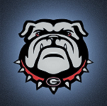Name:  halton_hills_elite_bulldogs.png