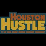 Name:  houston_huslte_1d424c_c79e2c.png Views: 730 Size:  8.4 KB