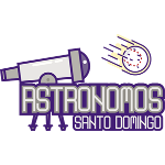 Name:  santo_domingo_astronomos_431e75_eeecea.png Views: 732 Size:  17.2 KB