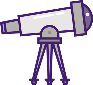 Name:  santo_domingo_astronomos_scope.png Views: 733 Size:  25.9 KB
