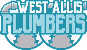 Name:  west_allis_plumbers.png Views: 664 Size:  31.6 KB