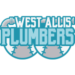 Name:  west_allis_plumbers_2195ad_a0d6e3.png Views: 665 Size:  15.4 KB