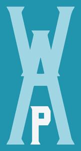 Name:  west_allis_plumbers_alt1.png Views: 662 Size:  17.8 KB