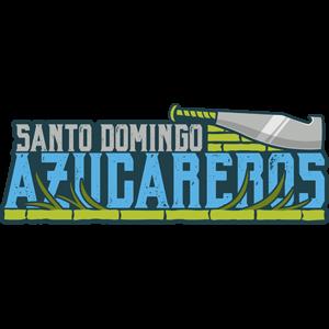 Name:  santo_domingo_azucareros_distressed.png Views: 416 Size:  43.5 KB