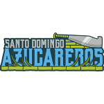Name:  santo_domingo_azucareros_b2c235_59b1e3.png Views: 412 Size:  15.3 KB