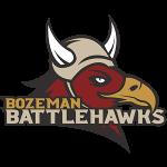Name:  bozeman_battlehawks_872325_ccbea6.png Views: 496 Size:  18.2 KB