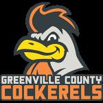 Name:  greenville_county_cockerels_f68b43_dbdad5.png Views: 415 Size:  19.6 KB