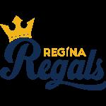 Name:  regina_regals_132d52_efb51a.png Views: 372 Size:  9.2 KB