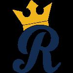 Name:  regina_regals_small.png Views: 372 Size:  7.6 KB