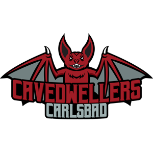 Name:  carlsbad_cavedwellers.png Views: 335 Size:  40.2 KB